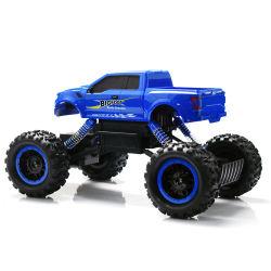 Meilleur Kids rc jouet Mode Haute Vitesse de la télécommande Buggy hors route