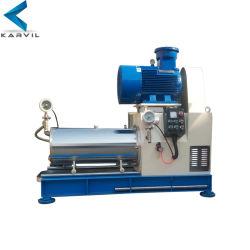 Borgmann joint mécanique pour le type de disque cordon moulin à débit rapide