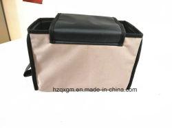 Мама малыша пеленок Stroller Diaper Организатор перевозки мешок для хранения данных