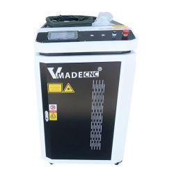 금속을%s Laser 용접 기계 섬유 Laser 용접 기계