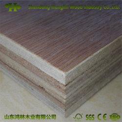 China Grandes Bom Preço 28mm Oak Piso do Contêiner folheado de madeira compensada