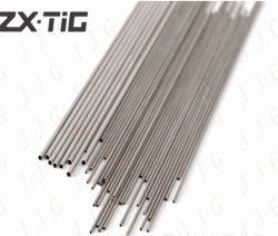 Niobium-Gefäß der Qualitäts-Notiz: 300 zog nahtloses nahtloses des Stahl-Tube/20nc6/Rohr ab