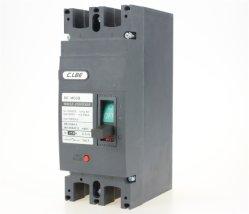 1000V DC MCCB disjoncteur boîtier moulé