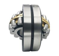 NSK Fyh SKF NTN Асахи Двухрядным сферические роликовые подшипники 22316Ма 22316mak 22316Ма/W33