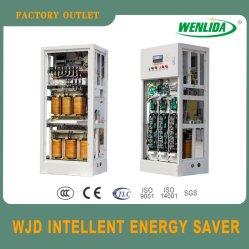 15кв а интеллектуальная система управления питанием Energy Saver однофазного Wjdz-1015