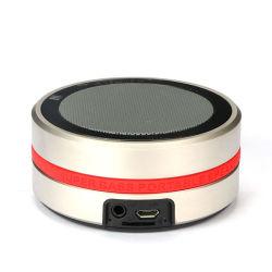 X1 Wireless Bluetooth Alto-falante subwoofer sem fio portátil super altifalante de graves para PC Telefone Leitor de música MP3 Alto-falante Recursos do produto