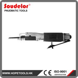 Mit Metallluft betriebene Karosseriesäge mit hoher Geschwindigkeit und hoher Qualität