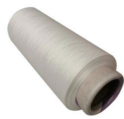 Fils de polyester/coton textile ne 12 OE T/C de filés de polyester 65/ 35 Fils de coton