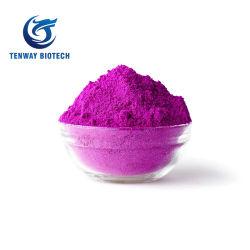 Питание элементов природных красителей Черный / синий/более светлых оттенков коричневого цвета купить из Китая