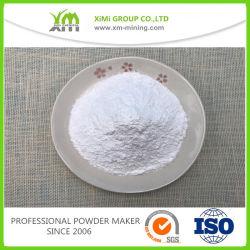 Группа Ximi Барите порошка (плотность: 4.2-4.3) белизна 90мин.