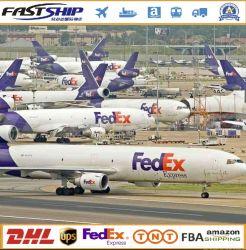 Canada/USA/Mexico/Ireland/Austriaへの安全で、速い空気出荷貨物配達