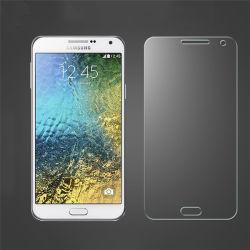 Protector de pantalla de teléfono celular Samsung Galaxy E7