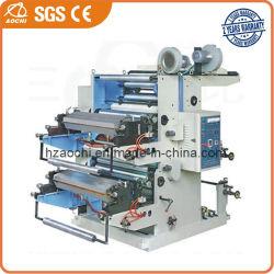 Yt-2600 наиболее востребованных Flexo печатной машины