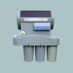 Автоматическая стоматологической рентгеновской пленки серии устных рентгеновской пленки для разработчиков оборудования