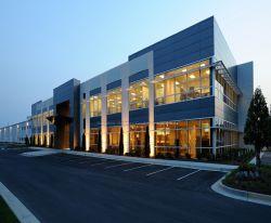 새로운 디자인 제작 산업용 모듈식 현대식 이동식 조립식 반장실 창고 공장 강철 프레임 건설 구조