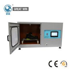 靴の唯一の絶縁体の高圧衝撃抵抗のテスター(GW-022)