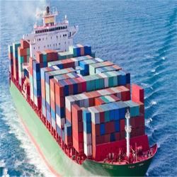 الشحن وكيل الشحن DDU DDP الشحن البحري الشحن الشحن الشحن الشحن الشحن في شينزين/شنغهاي/نينغبو إلى أوروبا دائرة السوقيات في البرتغال وبلجيكا وألمانيا