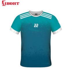 [أيبورت] شباب كرة قدم لباس سريعة جافّ ناد كرة قدم بدلة لأنّ فريق (كرة قدم 110)