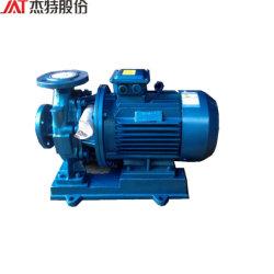 Una sola etapa 20HP 15kw Motor eléctrico de la bomba de agua centrífuga para precio