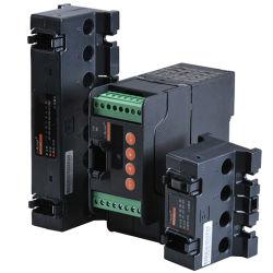 0-1000Entrada CC V Cuadro de la matriz de la unidad de cadena de PV con dispositivo de vigilancia de cadena 4
