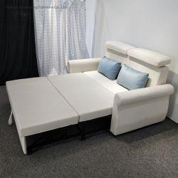 고급 레저 소파 룸 침대 공장 직판품