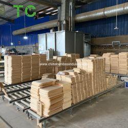Las tablas de cortar de bambú Wholesale