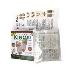 ベストセラー! ! ! 健康の放送日本のKinokiの解毒のフィートパッチを緩めなさい
