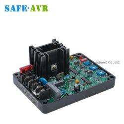 As peças do gerador AVR Gavr-12um regulador de voltagem automático para alternador