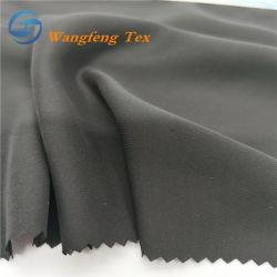 15D Polyesters Filamentos Composto Chiffon acetinado para vestir