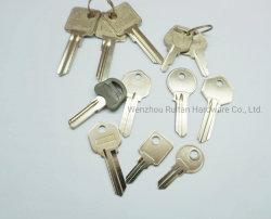 Ключ с другой материал никелированные поверхности используется для задней двери