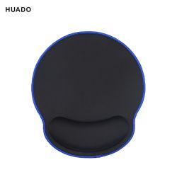 Heiße verkaufende ergonomische Handhandgelenk-Mausunterlage