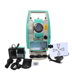 South Used Total Station Ruide Rqs Andere Optische Instrumente