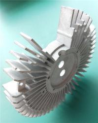 Oem Custom Precise Metal Process Investment Pressofusione E Forgiatura Stampaggio Parti Automatiche, Acciaio Inossidabile/Lega/Alluminio/Zinco/Ruote Con Lavorazione Cnc