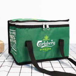 Custom 2021 новых изолированных охладителя в сумке на обед