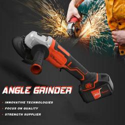 Cinturón de herramientas eléctricas Sierra Sander taladro amoladora angular de Jack de alimentación