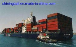 الشحن يحتوي على شنتشن الصين إلى دكار سانج يحتوي على الشحن الحر شحن جوي من المحيط الحر