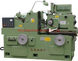 Mgt1050 Centeless Grindning de alta precisão da máquina para Max. Od. 50mm