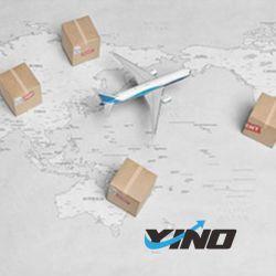 Китай дешевые воздушные грузовые перевозки международные перевозки экспедитор в Китае в Европе около 5 - 7 рабочих дней