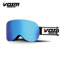 Migliori occhiali da sole di M4-52ts per gli occhiali di protezione del motociclo di guida del motociclo