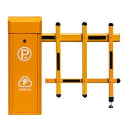 Barriere di parcheggio/barriera stradale/sistema di parcheggio automatico Barrier Gate