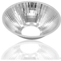 Lampe LED de haute qualité de l'ombre Downlight Coupe du réflecteur