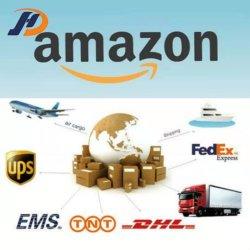 Internationale Lucht/Overzees/Spoorweg/Uitdrukkelijk Vervoer van China aan Us/Canada/Japan/Australia/Europe/Africa/Americas