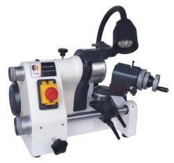 Hochwertige Universal Cutter Grinder Schleifmaschine
