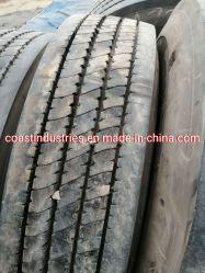 Gebruikte Vrachtwagen Tyre__11r22.5
