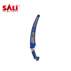 """Sali 14""""/350 mm de elevada qualidade Serra de poda"""