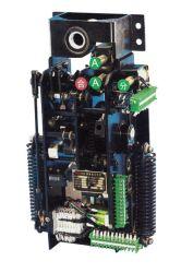 CT19b Tipo mecanismo operacional de mola usada para operar o Zn28A