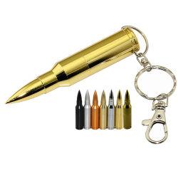 Ullet USBの棒USBのフラッシュ駆動機構8g/16g/32g/64GB Keychain PendriveのフラッシュカードUSB 2.0 Uのディスクのフラッシュ・メモリの棒