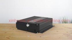 4CH автомобиля видеорегистратор оболочки Оболочка питания FHD1080p Car Black Box