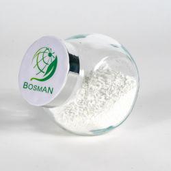 Produits agrochimiques, herbicides chlorimuron-éthyl 98 % TC, 25% WDG, 25 % WP