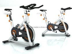 Sp2000 High-Class Spin Bike Bicicletas Fitness